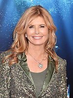 WESTWOOD, CA - APRIL 11: Roma Downey attends the premiere of 20th Century Fox's 'Breakthrough' at Westwood Regency Theater on April 11, 2019 in Los Angeles, California.<br /> CAP/ROT/TM<br /> &copy;TM/ROT/Capital Pictures