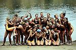 2010 W DI Rowing