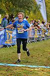 2017-10-08 Herts10k 35 SGo finish