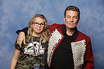 James Marsters Captain John (Torchwood)
