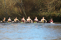 Crew: 42   Op J15 8+   Monmouth School Rowing Club   MNS-JColts<br /> <br /> Wallingford Head 2017<br /> <br /> To purchase this photo, or to see pricing information for Prints and Downloads, click the blue 'Add to Cart' button at the top-right of the page.