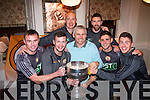 Champions<br />