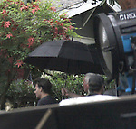 April 30th  2013   Exclusive <br />