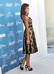 Dania Ramirez at Variety's 2nd Annual Power of Women Luncheon held at The Beverly Hills Hotel in Beverly Hills, California on September 30,2010                                                                               © 2010 Hollywood Press Agency