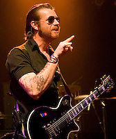 Eagles of Death Metal - 2007.3.16