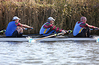 Crew: 35   Op MasC 8+   St Edward's Martyrs Boat Club   MRT-Wiggins<br /> <br /> Wallingford Head 2017<br /> <br /> To purchase this photo, or to see pricing information for Prints and Downloads, click the blue 'Add to Cart' button at the top-right of the page.