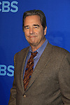 Beau Bridges at the CBS Upfront on May 15, 2013 at Lincoln Center, New York City, New York. (Photo by Sue Coflin/Max Photos)