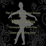 Thumbelina Order Information