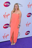Holly Branson at WTA Pre-Wimbledon Party at Kensignton Roof Gardens, London.<br /> June 25, 2015  London, UK<br /> Picture: Dave Norton / Featureflash