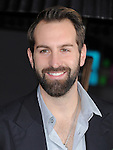 Josh Kelley at The Warner Bros. Pictures World Premiere of New Year's Eve  held at The Grauman's Chinese Theatre in Hollywood, California on December 05,2011                                                                               © 2011 Hollywood Press Agency