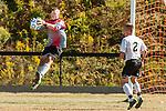 14 CHS Soccer Boys 05 Mascenic