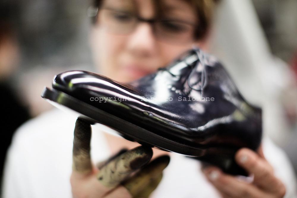 huge discount 6e651 c9a0d santoni-shoes-italy052.jpg   roberto salomone documentary ...
