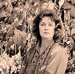Lyudmila Nilskaya - soviet and russian film and theater actress.|Людмила Валерьяновна Нильская - cоветская и российская актриса театра и кино.