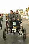28 VCR28 EL205 Locomobile (steam) Moody