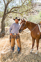 2016 Best Freelance Editorial Photograph - American Horse Publications<br />