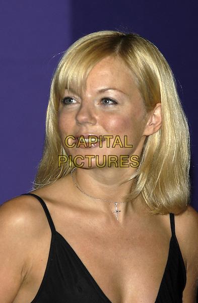 GERI HALLIWELL.www.capitalpictures.com.sales@capitalpictures.com.© Capital Pictures