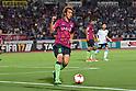 J1 2017 : Ventforet Kofu 2-2 Kawasaki Frontale