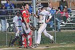2014 West York Baseball 1