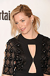WEST HOLLYWOOD, CA - NOVEMBER 15: Actress Elizabeth Banks attends VH1 Big In 2015 With Entertainment Weekly Awards at Pacific Design Center on November 15, 2015 in West Hollywood, California.