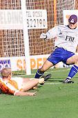2000-11-23 Blackpool v Macclesfield