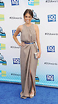 SANTA MONICA, CA - AUGUST 19: Nikki Reed arrive at the 2012 Do Something Awards at Barker Hangar on August 19, 2012 in Santa Monica, California. /NortePhoto.com....**CREDITO*OBLIGATORIO** ..*No*Venta*A*Terceros*..*No*Sale*So*third*..*** No Se Permite Hacer Archivo**