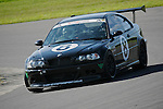 Mark Flower/Stewart Smith - BUC Racing BMW M3 E46