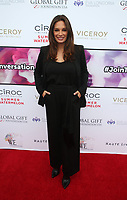 09 May 2019 - Beverly Hills, California - Alex Meneses. Eva Longoria's Global Gift Foundation Women Empowerment Luncheon  held at The Viceroy L'Ermitage Beverly Hills.  <br /> CAP/ADM/FS<br /> &copy;FS/ADM/Capital Pictures