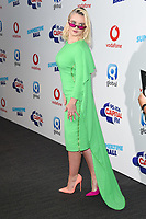 Grace Chatto in the press room for the Capital Summertime Ball 2018 at Wembley Arena, London, UK. <br /> 09 June  2018<br /> Picture: Steve Vas/Featureflash/SilverHub 0208 004 5359 sales@silverhubmedia.com