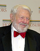 Theodore Bikel arrives for the formal Artist's Dinner honoring the recipients of the 2012 Kennedy Center Honors hosted by United States Secretary of State Hillary Rodham Clinton at the U.S. Department of State in Washington, D.C. on Saturday, December 1, 2012. The 2012 honorees are Buddy Guy, actor Dustin Hoffman, late-night host David Letterman, dancer Natalia Makarova, and the British rock band Led Zeppelin (Robert Plant, Jimmy Page, and John Paul Jones).  Mr. Bikel passed away in Los Angeles on Tuesday, July 21, 2015 at the age of 91.<br /> Credit: Ron Sachs / CNP