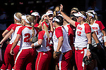 2012-13 Wisconsin Softball