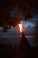 Namotu Island Resort, Fiji.  (Tuesday, March 15, 2011) .- Photo: joliphotos.com