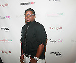2R's Entertainment & Media' Ra-Fael Blanco attends COVERGIRL Queen Collection Presents The 2nd Annual Blackout Awards Held at Newark Hilton Gateway, NJ 6/12/11
