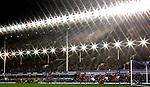 300113 Everton v WBA