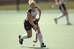 FH-16-Katie O'Donnell