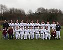 2012-2013 SKHS Baseball (Varsity)