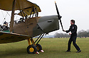 13/03/15<br />
