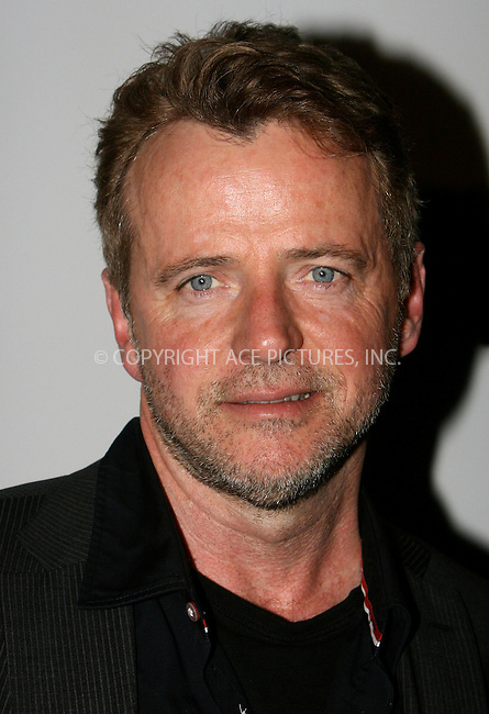 WWW.ACEPIXS.COM . . . . .  ....April 25 2011, New York City....Actor Aidan Quinn at a screening of 'Sympathy for Delicious' at Landmark's Sunshine Cinema on April 25, 2011 in New York City....Please byline: NANCY RIVERA- ACEPIXS.COM.... *** ***..Ace Pictures, Inc:  ..Tel: 646 769 0430..e-mail: info@acepixs.com..web: http://www.acepixs.com