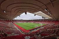 200215 Southampton v Burnley