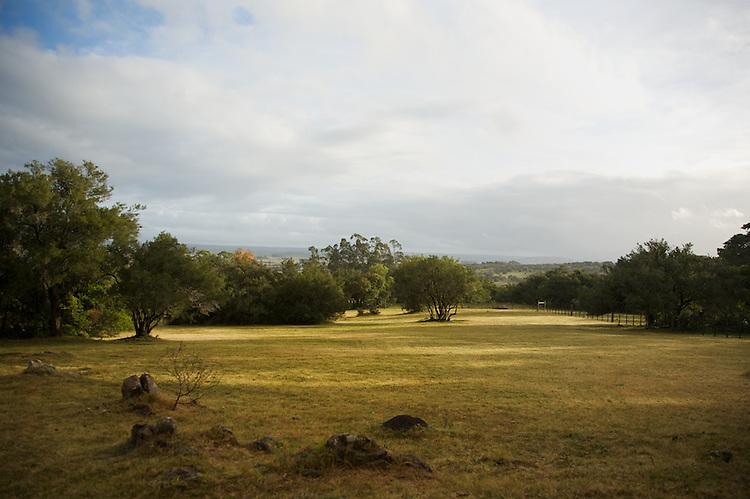 Villa Serrana. Fall outdoor images in or near Villa Serrana.