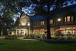 Granville Inn Renovation | Acock Architects, Natalie Sheedy Interiors & Robertson Construction