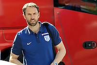 England Under-20 vs France Under-20 29-05-16