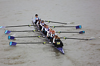 Crew: 249   University College London (Prideaux)   W Novice<br /> <br /> Quintin Head 2018<br /> <br /> To purchase this photo, or to see pricing information for Prints and Downloads, click the blue 'Add to Cart' button at the top-right of the page.