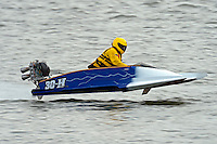 30-H   (Outboard Hydroplane)