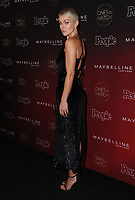 04 October  2017 - Hollywood, California - Serinda Swan. 2017 People's &quot;One's to Watch&quot; Event held at NeueHouse Hollywood in Hollywood. <br /> CAP/ADM/BT<br /> &copy;BT/ADM/Capital Pictures