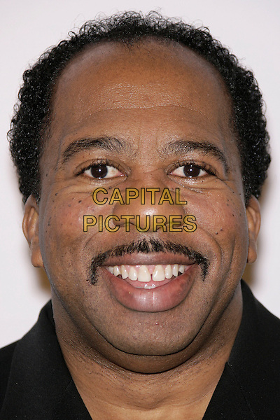 "LESLIE DAVID BAKER .The 24th Annual William S. Paley Television Festival - An Evening with ""The Office"" held at the Directors Guild of America, Los Angeles, California, USA..March 2nd, 2007.headshot portrait mustache facial hair .CAP/ADM/ZL.©Zach Lipp/AdMedia/Capital Pictures"