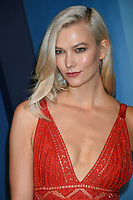 08 November 2017 - Nashville, Tennessee - Karlie Kloss. 51st Annual CMA Awards, Country Music's Biggest Night, held at Bridgestone Arena. <br /> CAP/ADM/LF<br /> &copy;LF/ADM/Capital Pictures