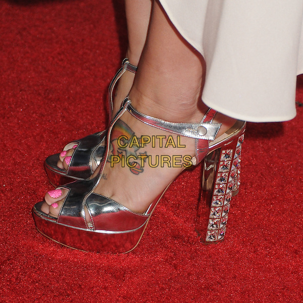 30 September 2015 - Hollywood, California - Kesha. PETA 35th Anniversary Gala held at the Hollywood Palladium. <br /> CAP/ADM/BP<br /> &copy;BP/ADM/Capital Pictures