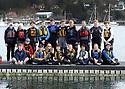 2016-2017 BIHS Sailing