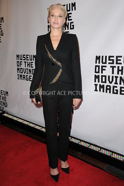 WWW.ACEPIXS.COM<br /> January 20, 2015 New York City<br /> <br /> Ellen Barkin attending the Museum of The Moving Image honors Julianne Moore at 583 Park Avenue on January 20, 2015 in New York City.<br /> <br /> Please byline: Kristin Callahan/AcePictures<br /> <br /> ACEPIXS.COM<br /> <br /> Tel: (212) 243 8787 or (646) 769 0430<br /> e-mail: info@acepixs.com<br /> web: http://www.acepixs.com