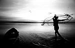 pescador ono rio araguaia.pará